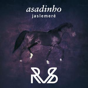 ASADINHO