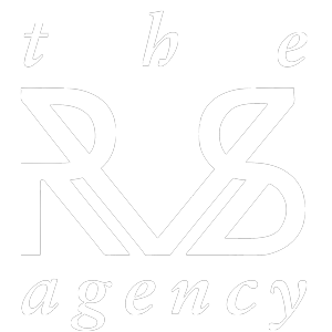THE RvS AGENCY
