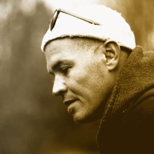 Sean Dimitrie