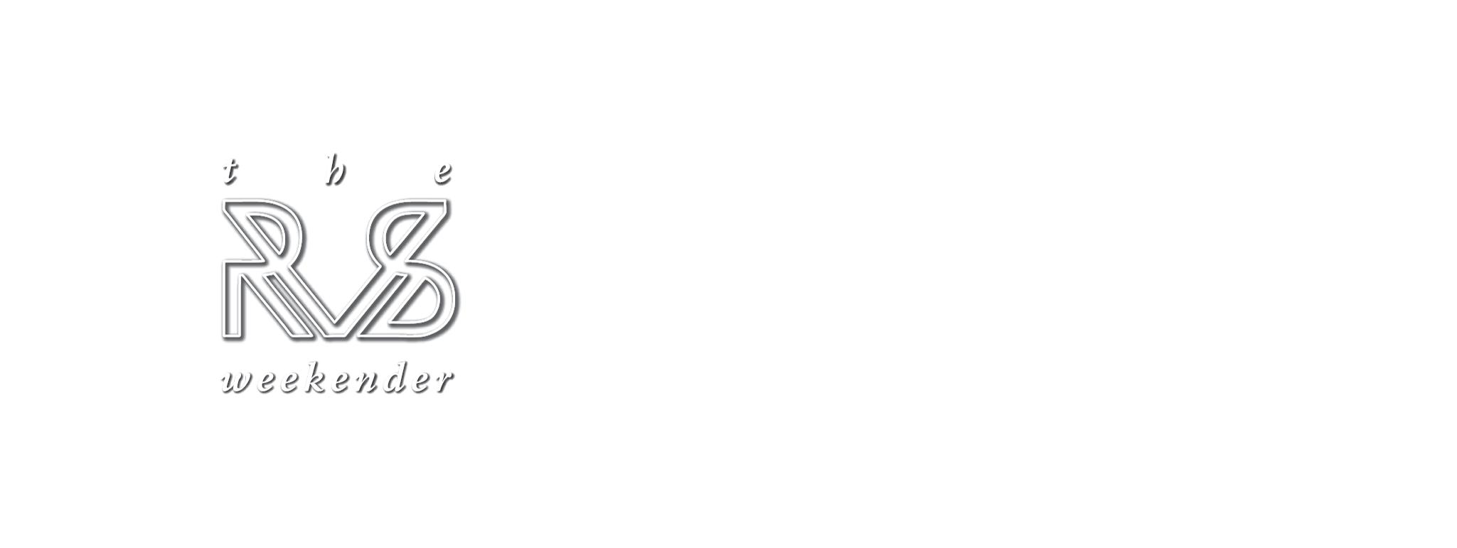 Tranparent-header
