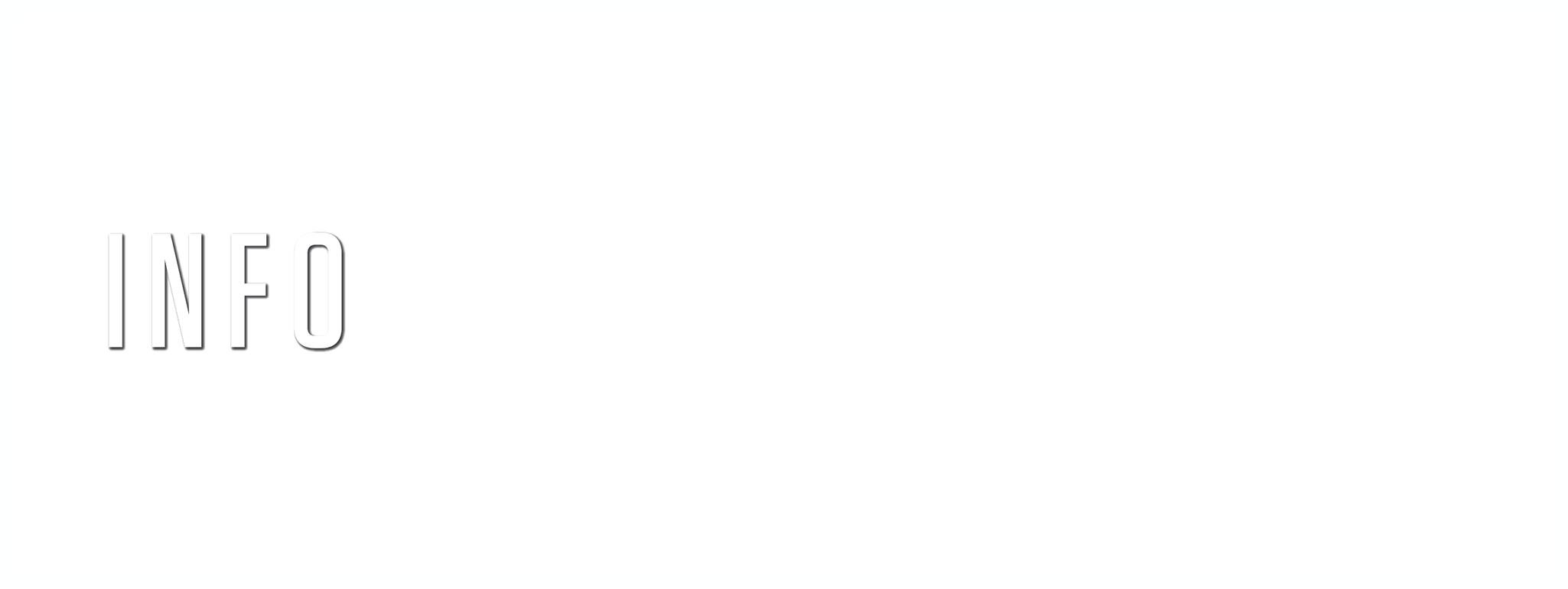 Line-up-transparent